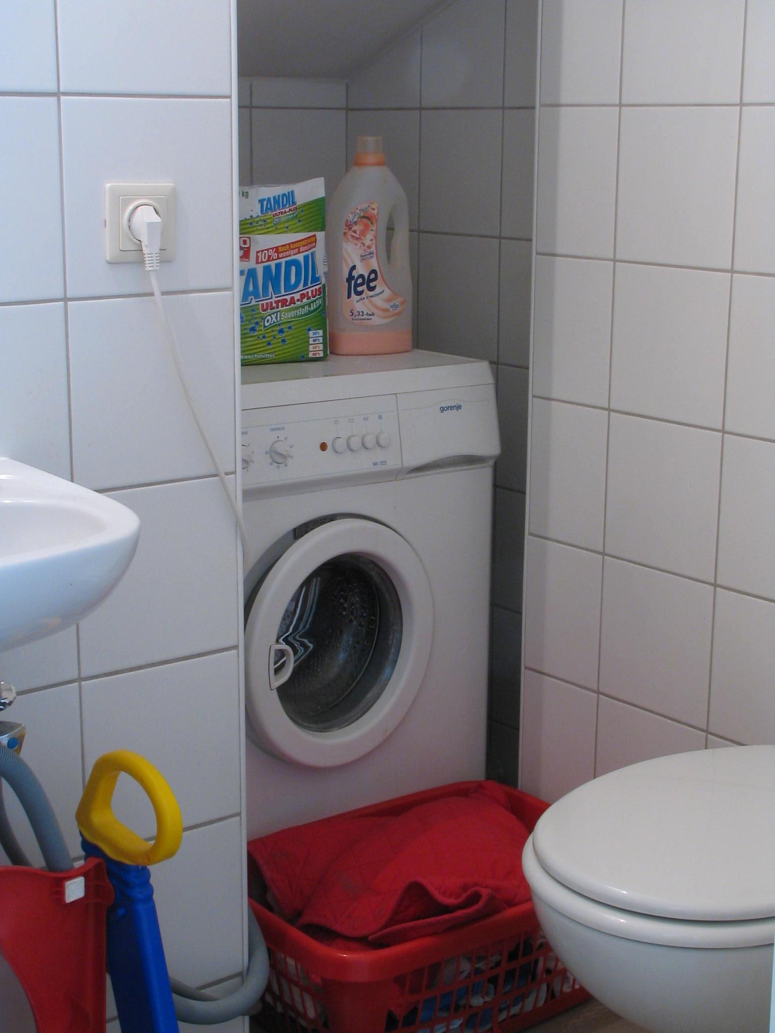 Toilette Bauen mit beste ideen für ihr haus ideen