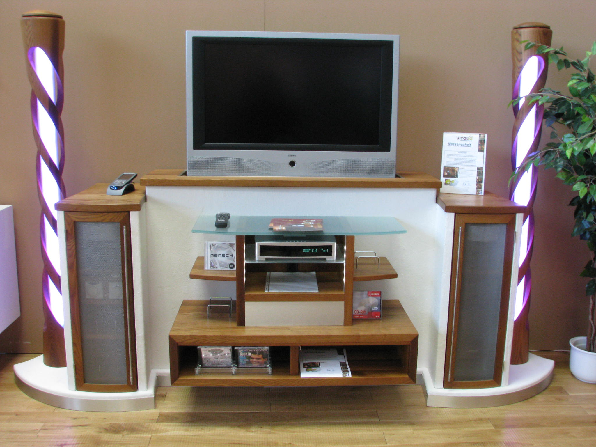 Fernsehschrank versenkbar  Versenkbare Fernseher Möbel_022348 ~ Neuesten Ideen für die ...
