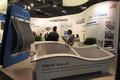 PV-Austria with flexible Photovoltaic
